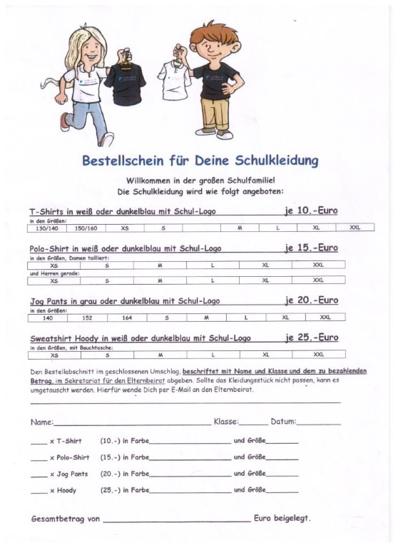 formular-schulkleidung-001
